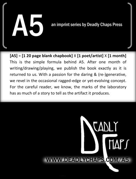 (Web Res) A5 Marketing Copy Logo Only