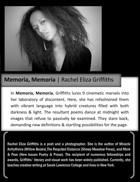 (Web Res) A5 Marketing Copy Rachel Eliza Griffiths no logo