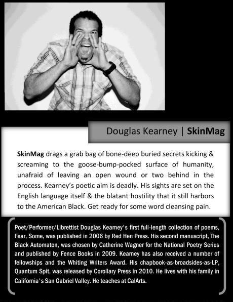 (Web Res) A5 Marketing Copy Douglas Kearney no logo