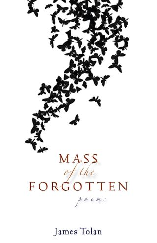 Mass Cover