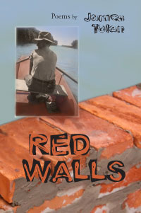 Redwalls-lg