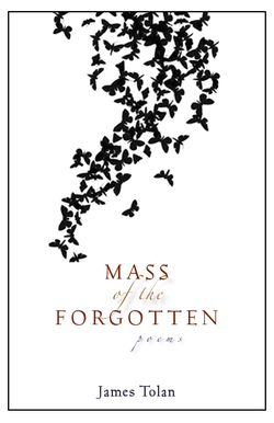 Mass Cover (Website)