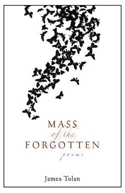 Mass Cover (Website)