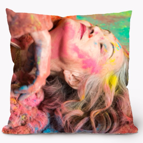 Beaulieu_Pillow