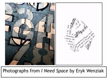 Eryk - Caption