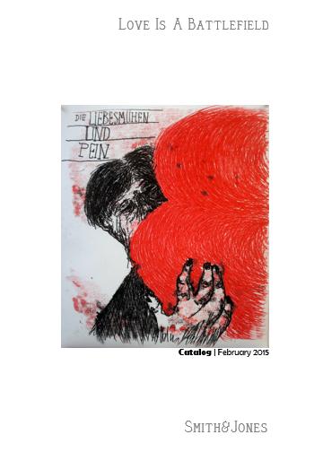 Cover (Web)