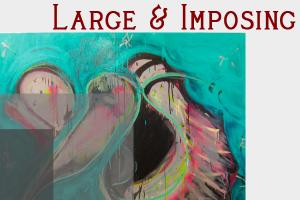 Sizes (Large)