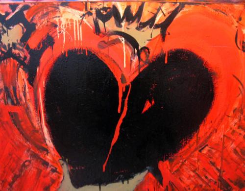 Sacred_heart_tatoo